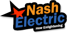 Nash Electric, Inc.